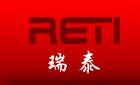 上海瑞泰消防设备制造有限公司