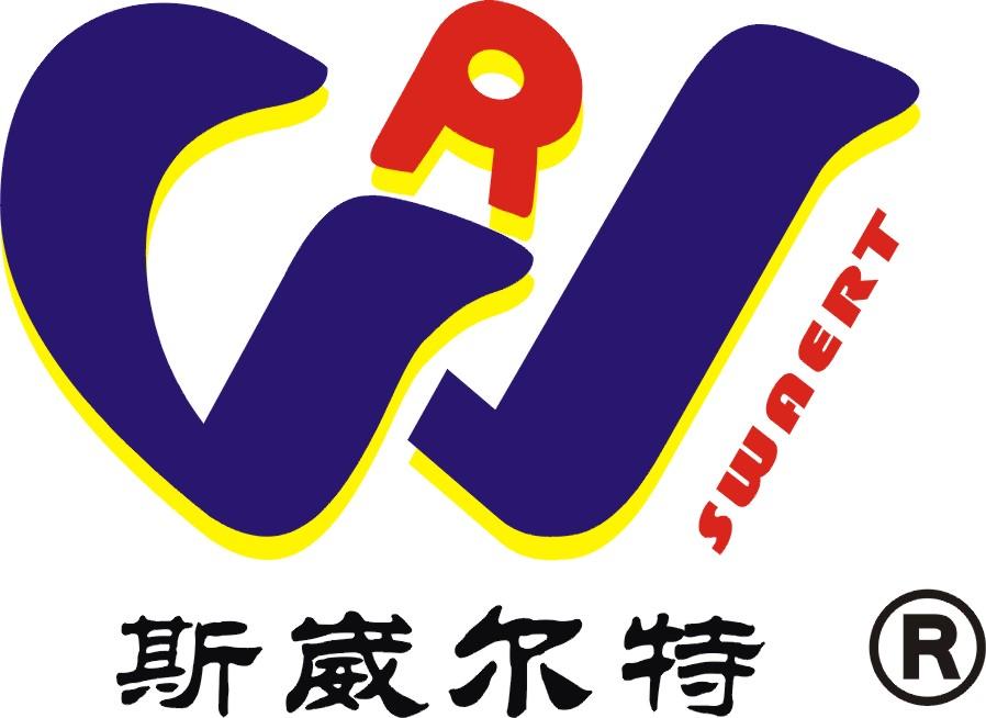上海变韵电器科技有限公司
