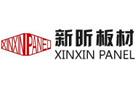 上海新昕板材有限公司