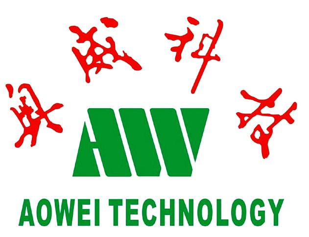 上海奥威科技开发有限公司