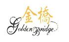 上海金橋建設監理有限公司
