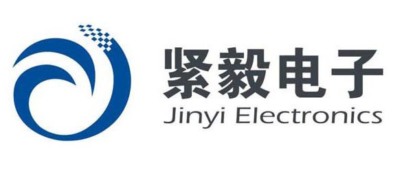 上海緊毅電子科技有限公司