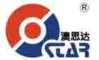 上海澳星照明电器制造有限公司最新招聘信息