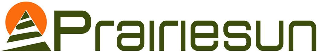 上海山晟太阳能科技有限公司最新招聘信息