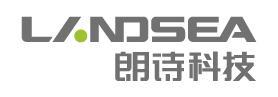 上海朗詩建筑科技有限公司