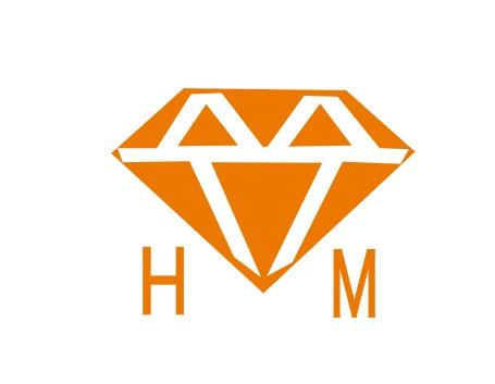 上海恒迈超硬材料科技发展有限公司