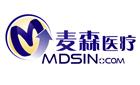 上海麦森医疗科技有限公司