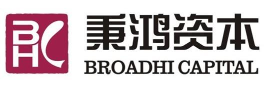 上海秉原秉鸿股权投资管理有限公司