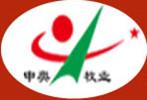 上海浦东申奥牧业饲料有限公司