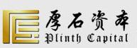 上海厚石股权投资管理有限公司