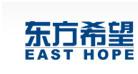 东方希望集团有限公司