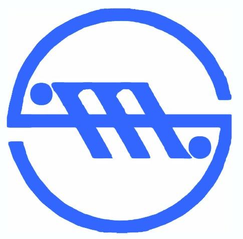 上海明珠企业集团有限公司