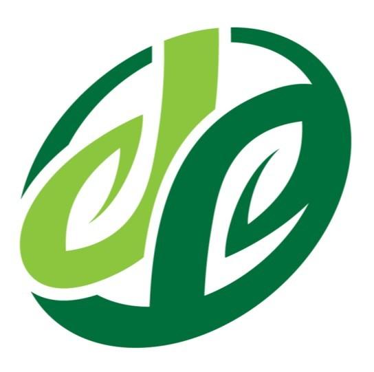 上海景象园林绿化工程有限公司