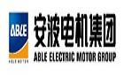 上海汇波智能控制设备股份有限公司