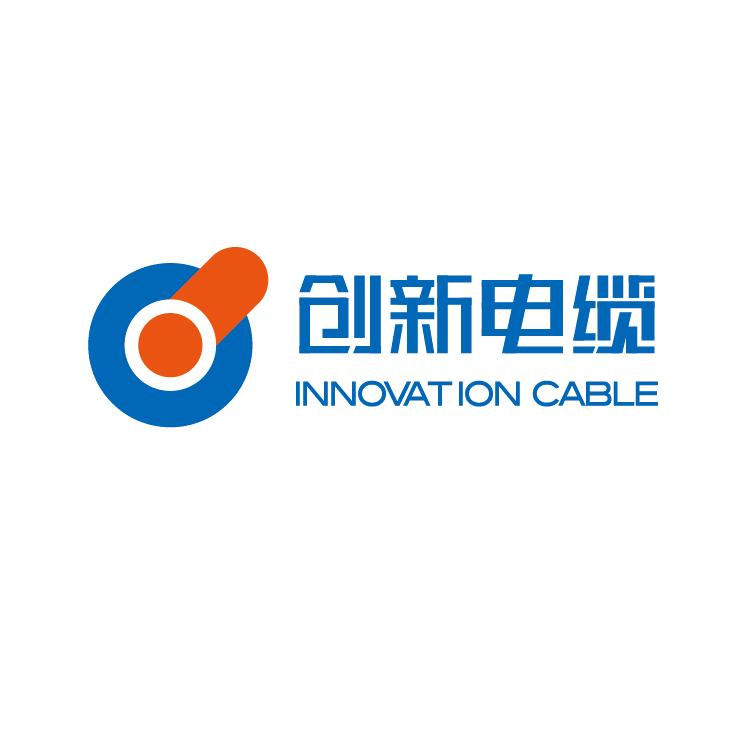 上海创新高温线缆厂