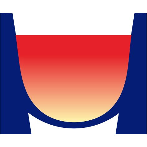 上海麦特莱吉冶金设备集团有限公司