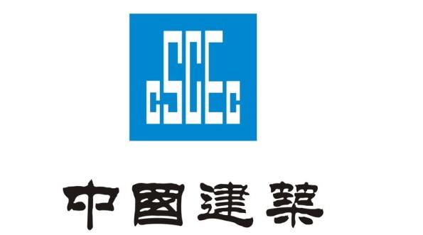 中建三局东方装饰设计工程有限公司