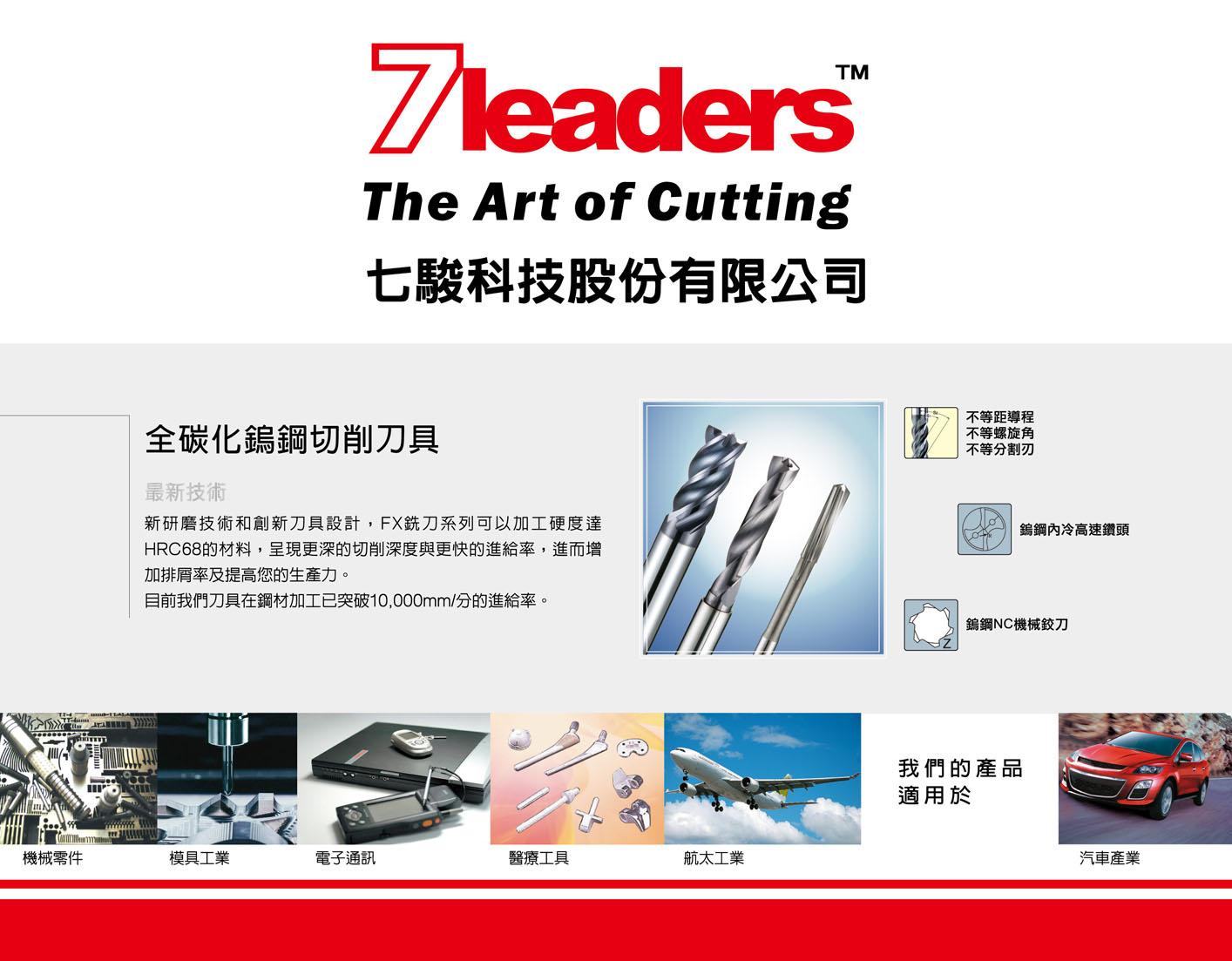 七立得贸易(上海)有限公司最新招聘信息