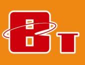 佰特冷暖设备(北京)有限公司