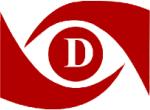北京明德工程管理有限公司最新招聘信息