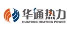 北京华远意通供热科技发展有限公司