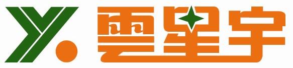 北京云星宇交通工程有限公司