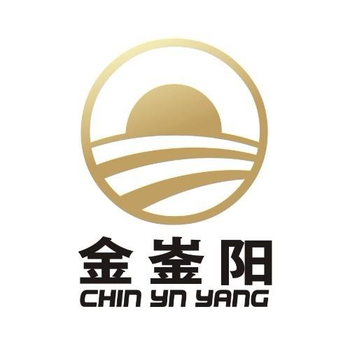 北京金崟阳建筑设计有限公司