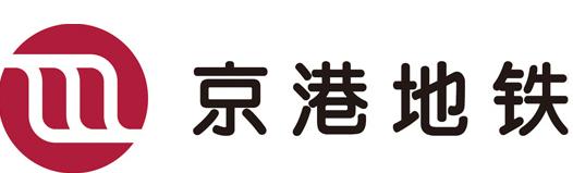 北京平面设计招聘_蓬莱大成葡萄酒销售有限公司招聘