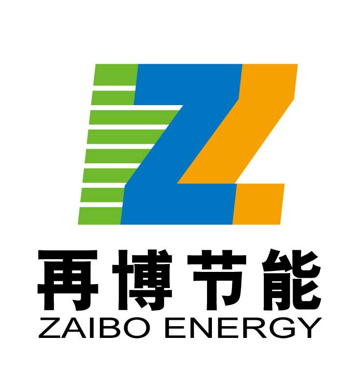 北京再博节能环保技术有限公司