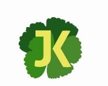 北京金凱園林工程有限公司