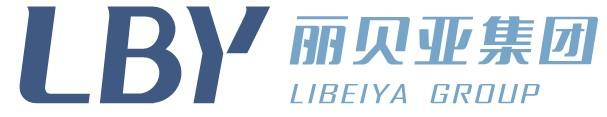 北京丽贝亚建筑装饰工程有限公司