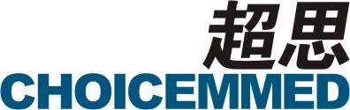 北京超思电子技术有限责任公司