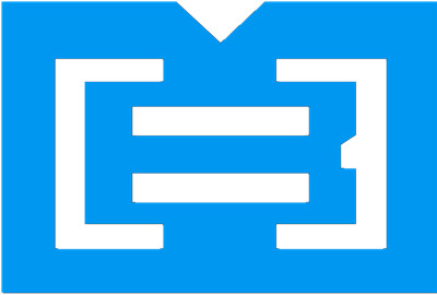 北京北变微电网技术有限公司