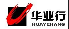 北京华业行房地产经纪有限公司