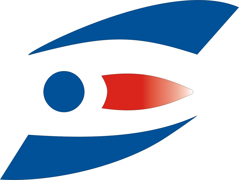 北京安寧威爾機電工程有限公司