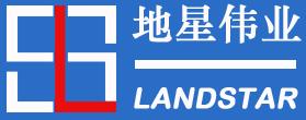 北京地星伟业数码科技有限公司