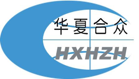 北京华夏合众土地科学技术有限公司