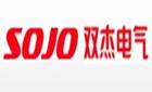 北京双杰电气股份有限公司