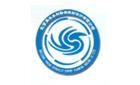 北京禹冰水利勘测规划设计有限公司最新招聘信息