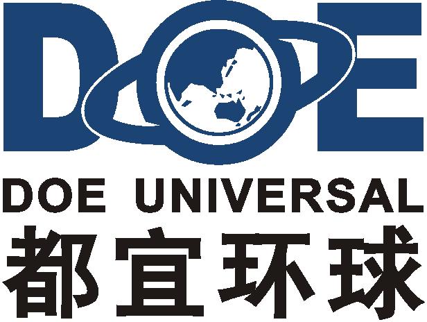 北京都宜环球科技发展有限公司