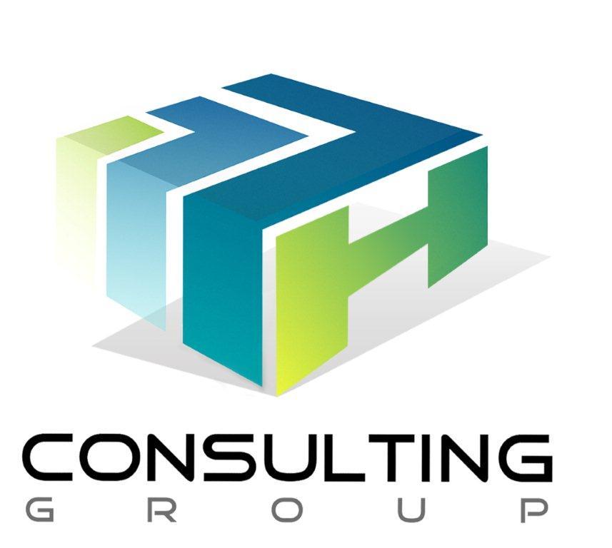 logo logo 标志 设计 矢量 矢量图 素材 图标 857_768