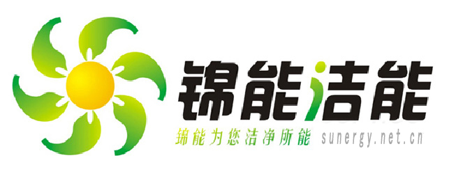 北京锦能伟业能源科技有限公司