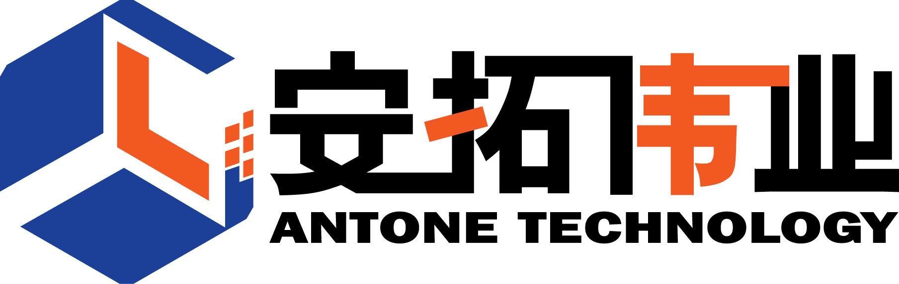 北京安拓伟业科技发展有限公司