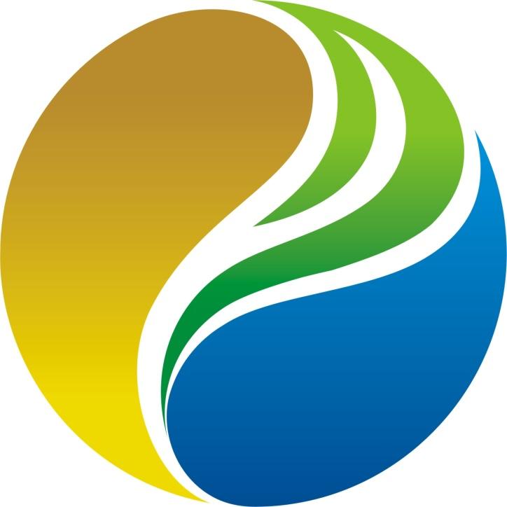 北京世纪农丰土地科技有限公司