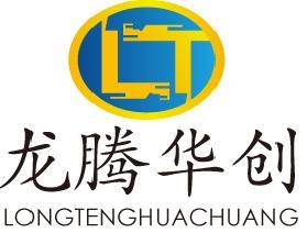 北京龙腾华创环境能源技术有限公司
