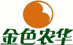 北京金色农华种业科技股份有限公司