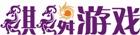 北京麒麟网信息科技有限公司