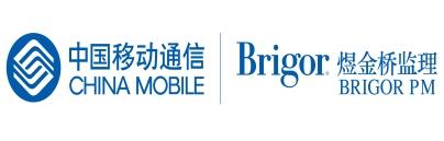 北京煜金橋通信建設監理咨詢有限責任公司