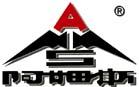 北京世纪阿姆斯生物技术有限公司