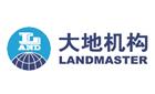 北京大地万川测绘有限公司